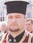 Православні та католики перебувають у Великому пості