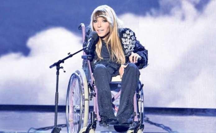 Росія визначила учасницю, яка представить її на Євробаченні-2017