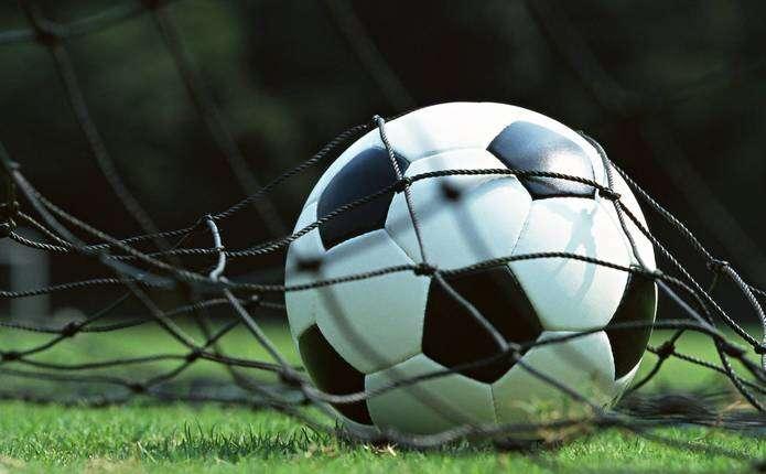 Завершується Чемпіонат Глибоцького району з міні-футболу