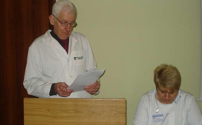 Буковинські ендокринологи створили професійну лікарську асоціацію