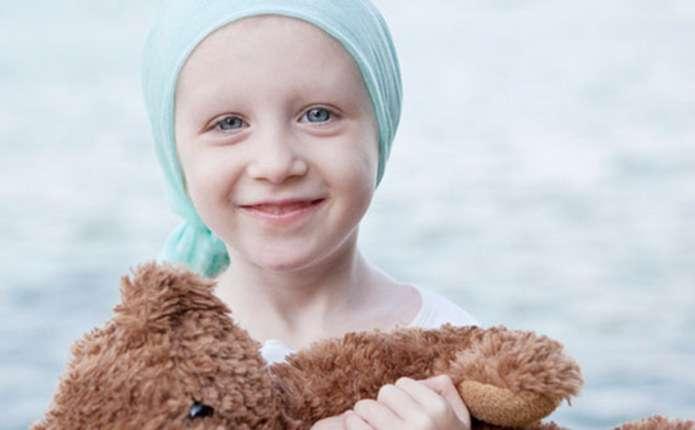 На Буковині японці допоможуть хворим дітям на рак та лейкемію