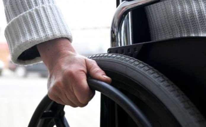 У Чернівецькій області знизилась первинна інвалідність населення