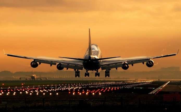 США та Великобританія вводять певні заборони для пасажирів літаків