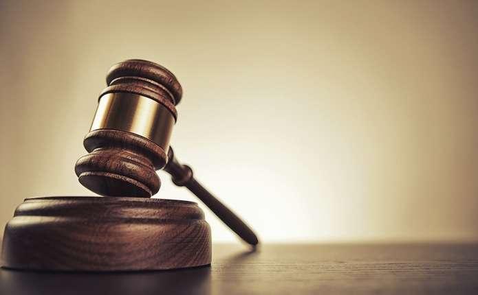 Чернівецька ОДА хоче через суд відмінити рішення Заставнівської райради