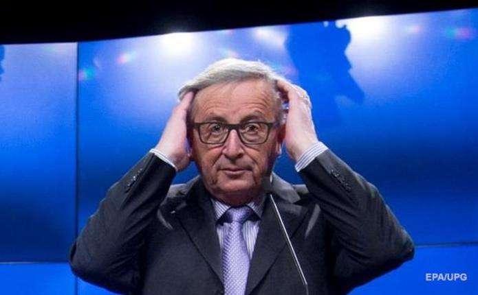 ЄС заявив про ризик війни на Балканах