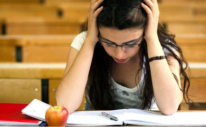 ЗНО хочуть застосувати в початковій і середній школі