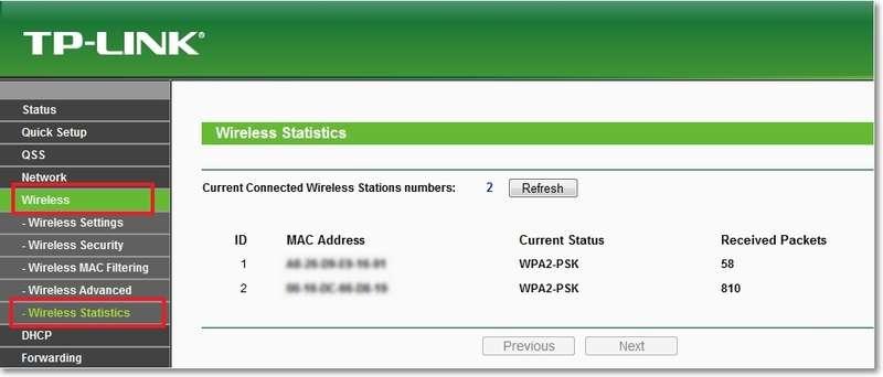 Як дізнатися, що ваш Wi-Fi крадуть