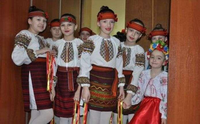 У Чернівцях пройшло відкриття IV етапу Всеукраїнської учнівської олімпіади з хімії