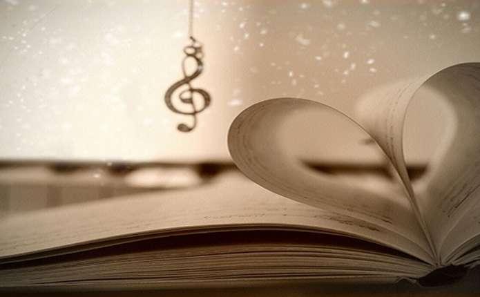 У Чернівцях відбудеться музично-поетичний вечір