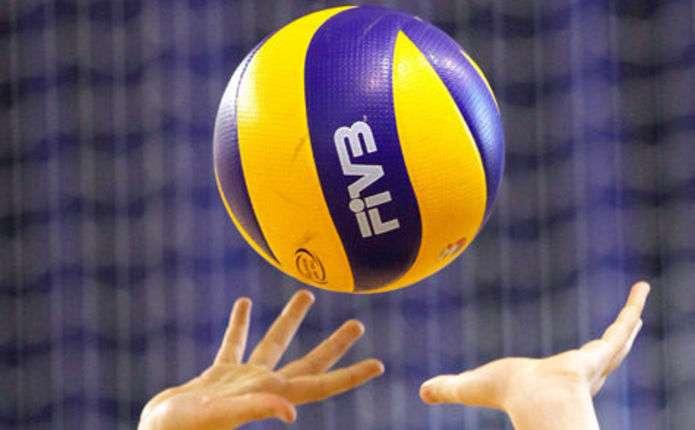 Юні волейболістки з Чернівецької області привезли нагороди з Кам'янець-Подільського