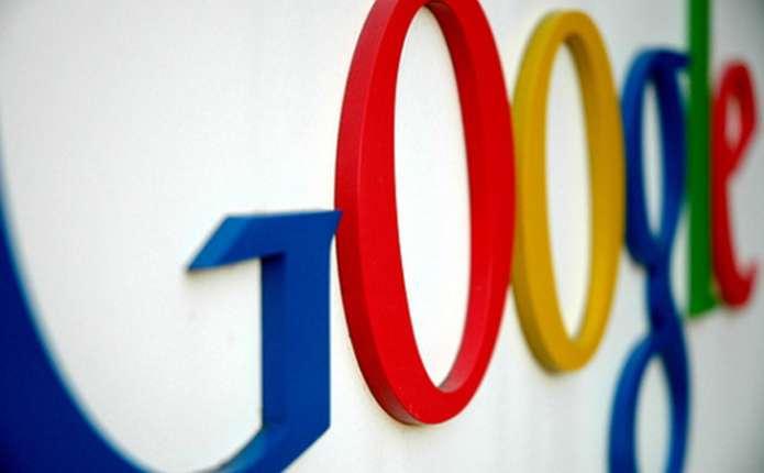 Google розробляє оригінальний додаток для редагування фото