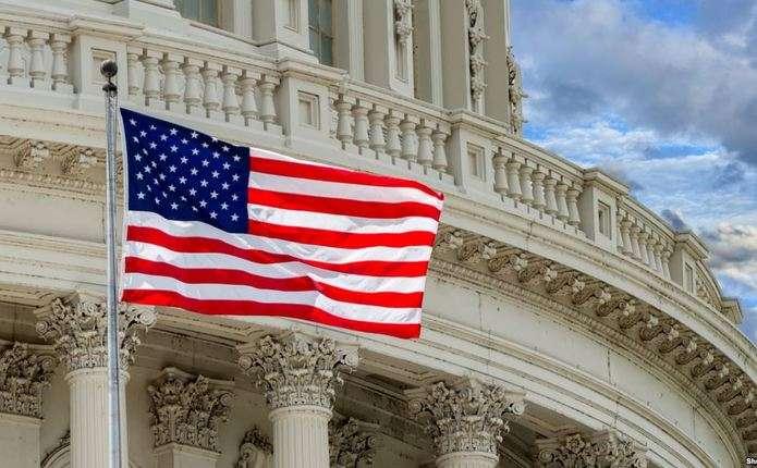 Сенатори США виступили за надання Україні летальної зброї