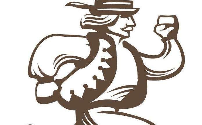 Гірський біговий ультрамарафон Гуцул Трейл проведуть у Вижниці
