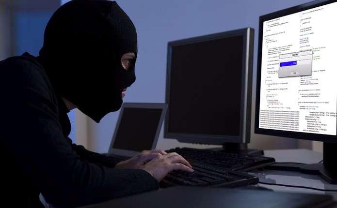 Як українців намагаються пошити в дурні через Інтернет