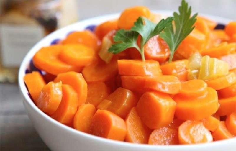 Вісім продуктів, які допоможуть уникнути тромбозу та інсульту