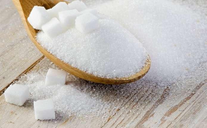 Цікаві факти: Що стається з вашим тілом, коли ви їсте цукор