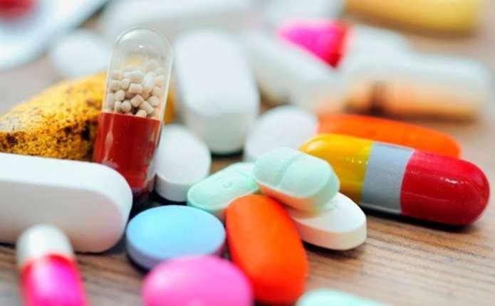 МОЗ оприлюднив перелік ліків, за які можна отримати відшкодування