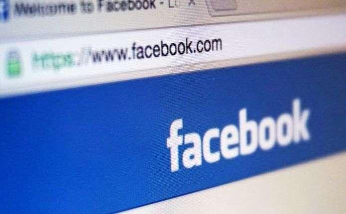 Фейсбук запустив функцію Перевірка безпеки через теракт в Пітері
