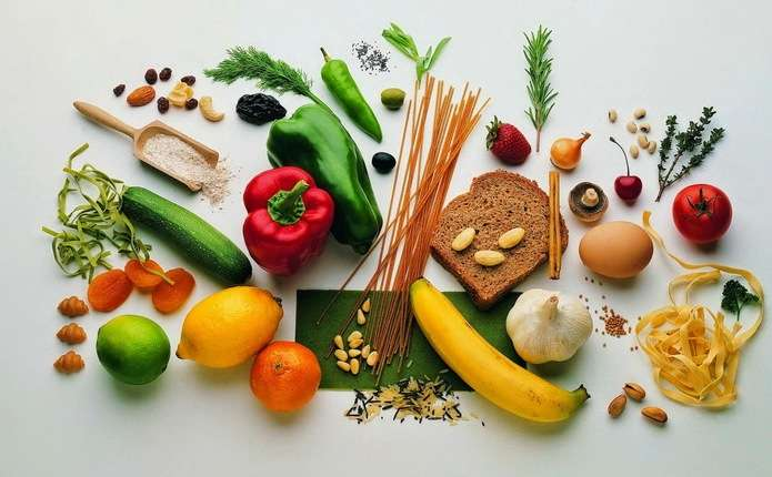 Майстер-клас з дієтичного харчування проведуть у Чернівцях