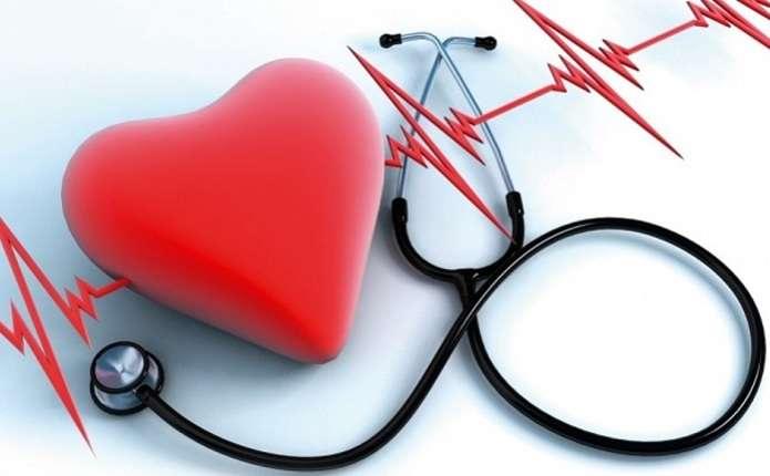 Виявлено нову причину розвитку хвороб серця