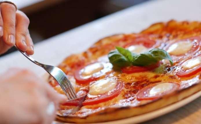 Які страви викликають харчову залежність