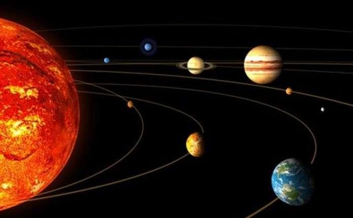 Інопланетне життя може існувати під боком у Землі