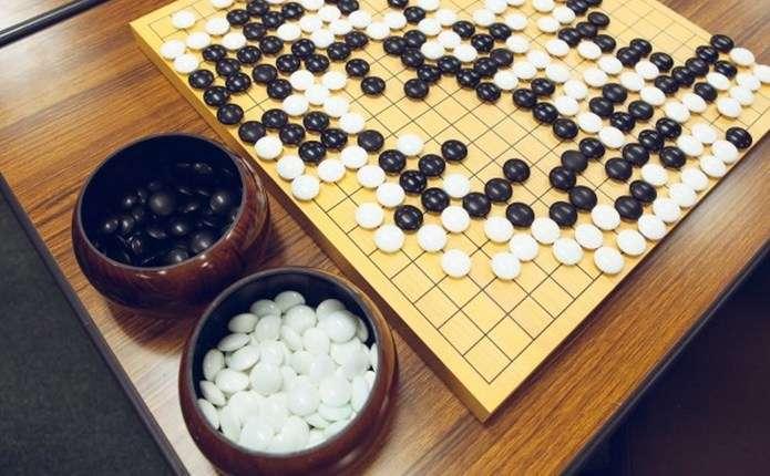 Настільні ігри тренують інтелект та вчать правильно мислити