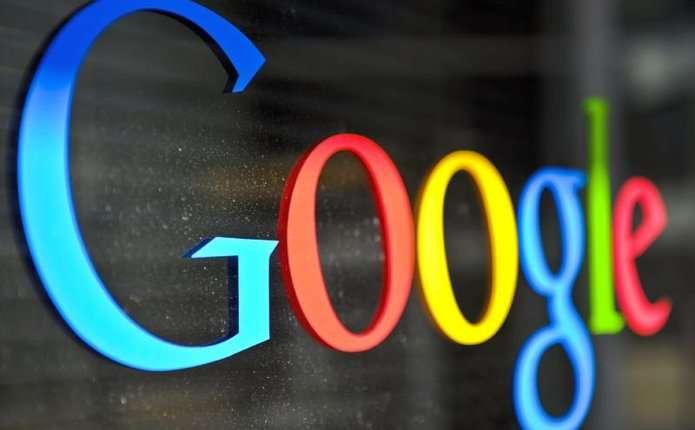 Перекладач Google відтепер краще говоритиме українською