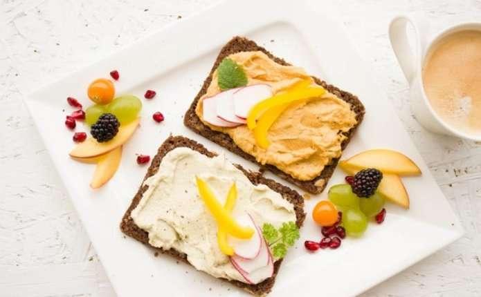 Додатки до їжі, які допоможуть схуднути