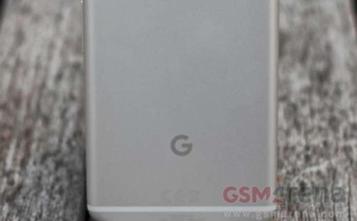 З'явилися подробиці майбутніх смартфонів Google Pixel