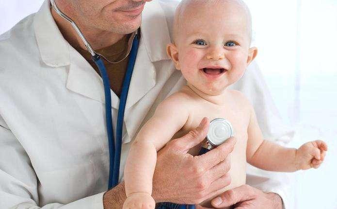 Дитячий лікар-інфекціоніст розповів, як вберегти буковинських малюків від ротавірусної інфекції