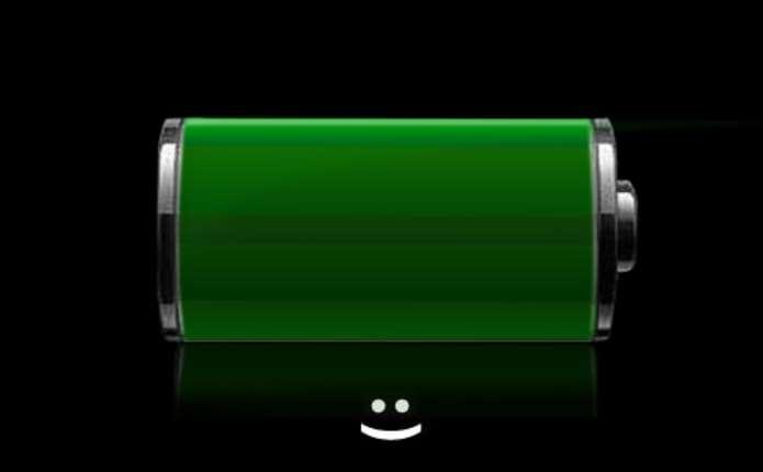 Apple розробляє нескінченну батарею для iPhone