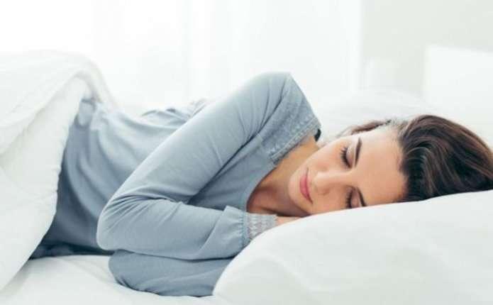 Звички вихідного дня, які не дають вам виспатися