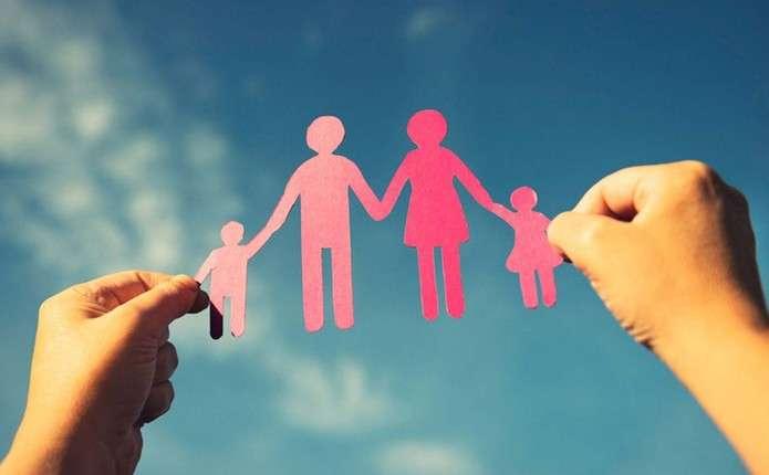 Експерт порадив, як необхідно планувати сімейний бюджет