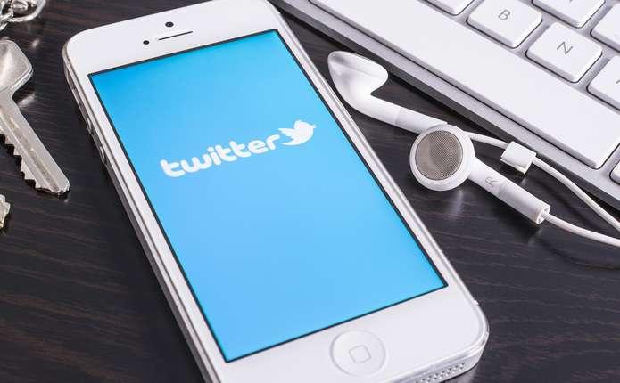 Twitter запускає цілодобові трансляції новинних каналів