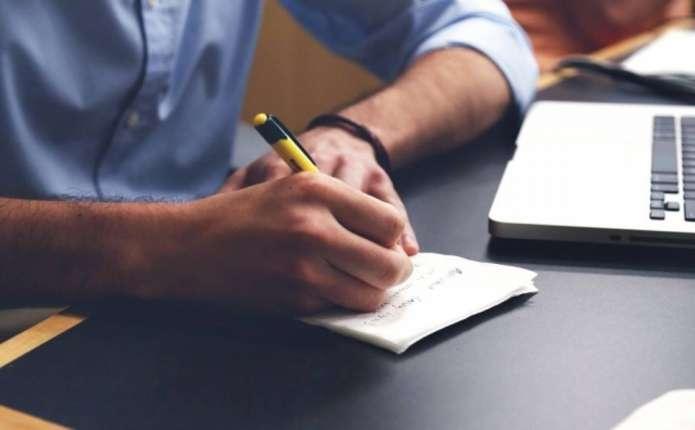 Добірка безкоштовних онлайн-курсів з підготовки до ЗНО
