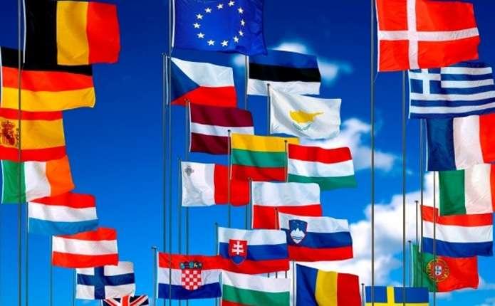 Євросоюз перезавантажить Шенген через півроку