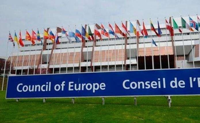 Рада Європи офіційно вимагає відновити Меджліс