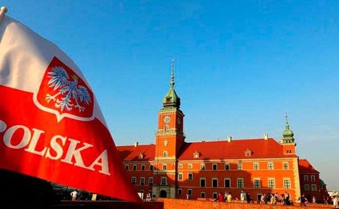 У Польщі почастішали напади на українців
