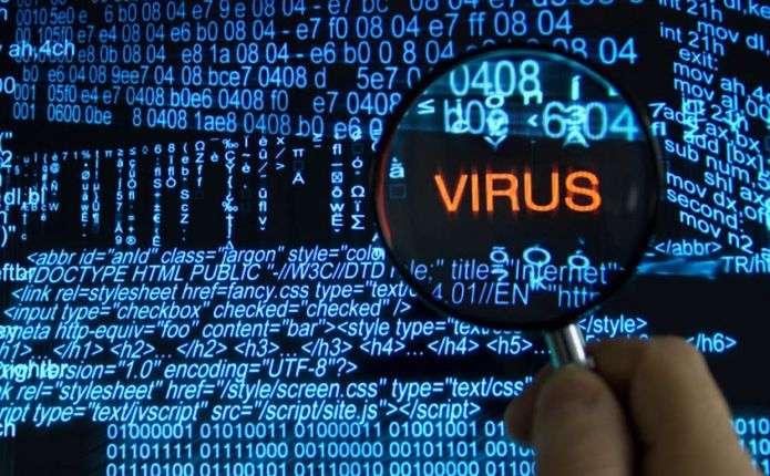 Кібератака: комп'ютери по всьому світу заражені вірусом-вимагачем