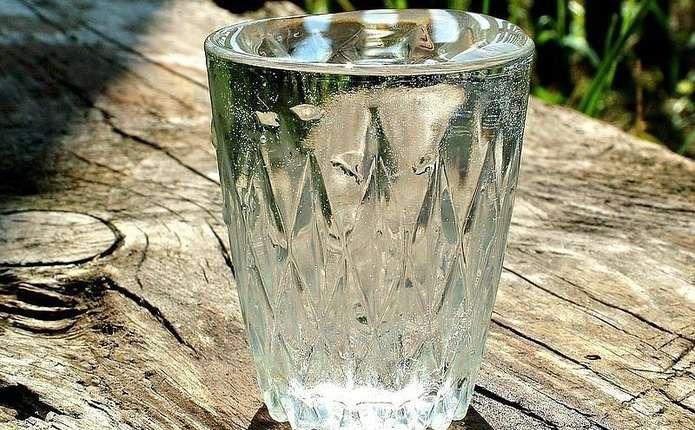 Пити чи не пити кип'ячену воду