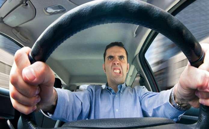 Українським водіям, можливо, готують нове випробування – Ідіотентест