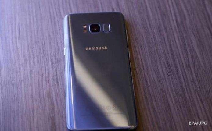 Експерти порівняли камери Galaxy S8 і iPhone 7