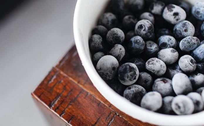 Дієтолог назвала доступні продукти, які захищають від старіння