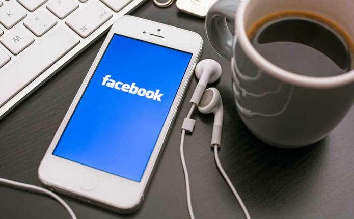 Український програміст придумав, як слухати музику в Facebook