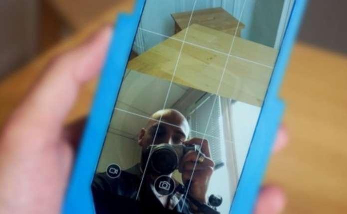 Nokia 9 з подвійною камерою є на живих фото
