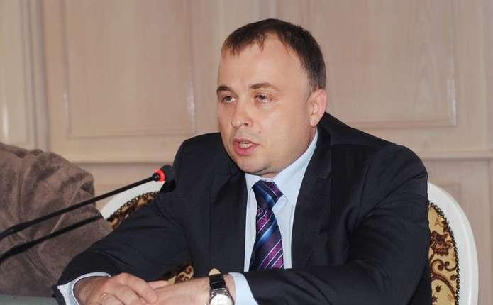 У ЧНУ завітає заступник Міністра освіти і науки України