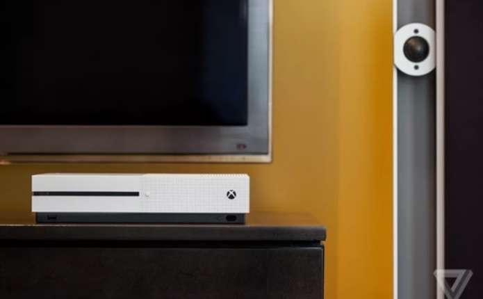 Amazon представила перший 4K-телевізор