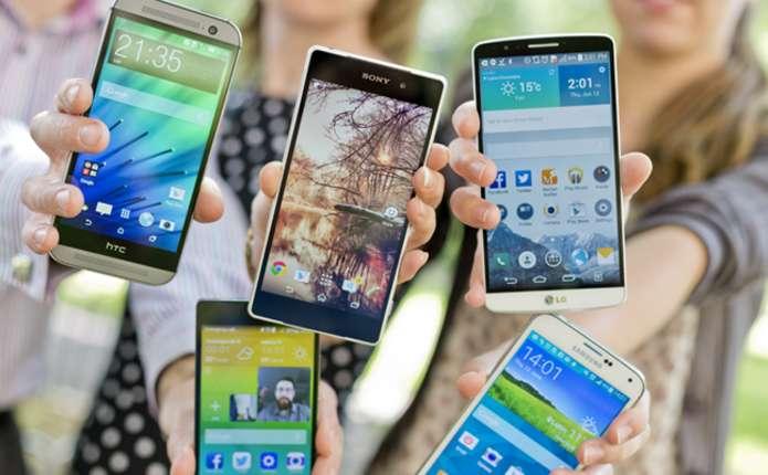 В Україні придумали, як використати смартфон для допомоги після інсульту