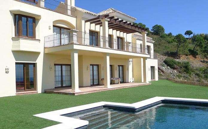 Недвижимость в Испании: выбор очевиден